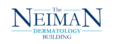 The Neiman Dermatology Building
