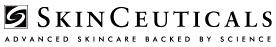 Skinceuticals Logo