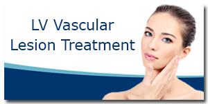 LV Vascular Lesion Treatment