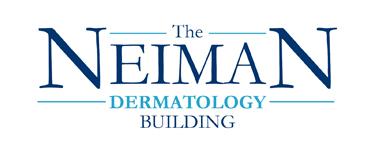 Neiman Dermatology