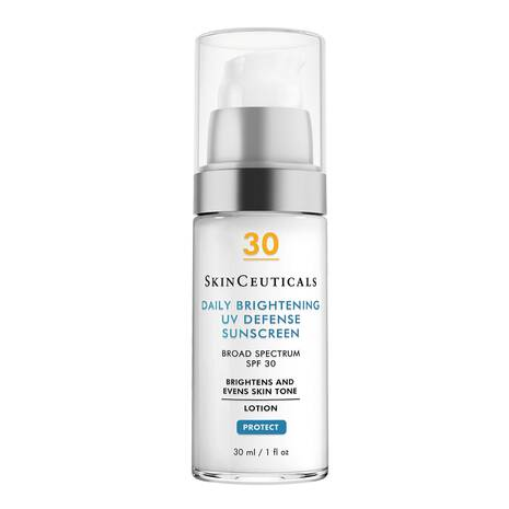 SkinCeuticals Daily Brightening UV Defense Sunscreen SPF 30